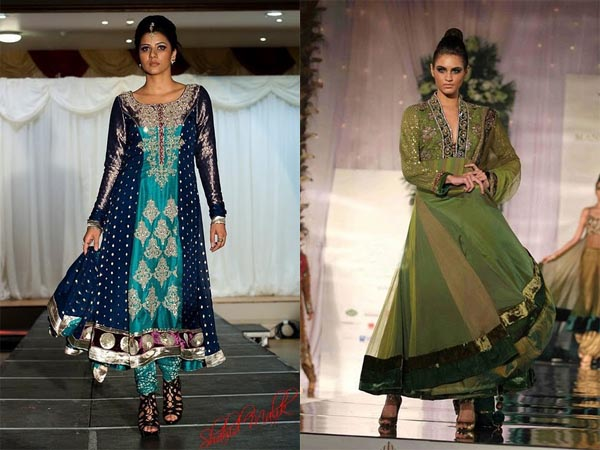 Party2BWear2BDress2BCollection2BFor2BPakistani2BStyle2B25215 - Party Wear