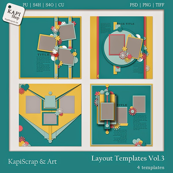 http://www.kapiscrap.com/Kapishop/en/177-layout-templates-vol3-template.html