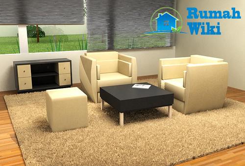 Menciptakan Suasana Baru pada Ruang Interior Dengan Karpet