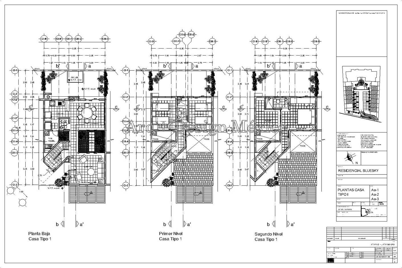 Pin planos arquitectonicos on pinterest for Representacion de planos arquitectonicos