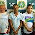 Polícia procura mãe viciada que vendeu virgindade da filha por R$ 50