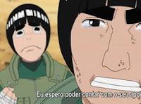 Naruto Shippuuden   - Episodio 219 Online, Assistir online, Legendado Dublado, Ver, Português.