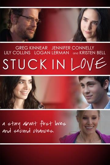 Hương Vị Tình Đầu - Stuck in Love