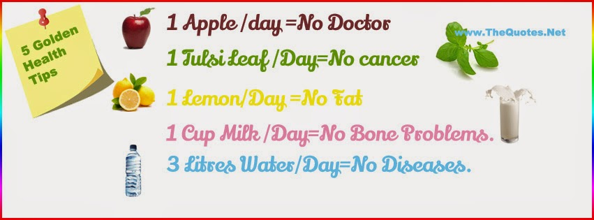 http://www.thequotes.net/quotes/facebookcover/imagelist.php?tag=Health