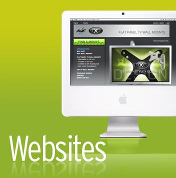 Forex berbasis web