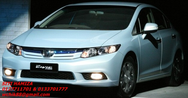 Find The Best Car Loan in Malaysia  iMoneymy