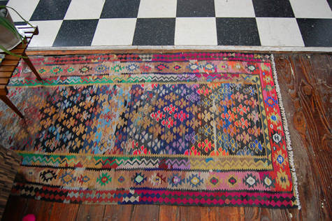 for projects rugsusa brndventure room bohemian rugs dining pinterest posts usa rug archive