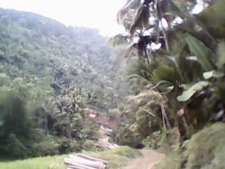 kampungku 4