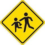 Não fuja da escola!