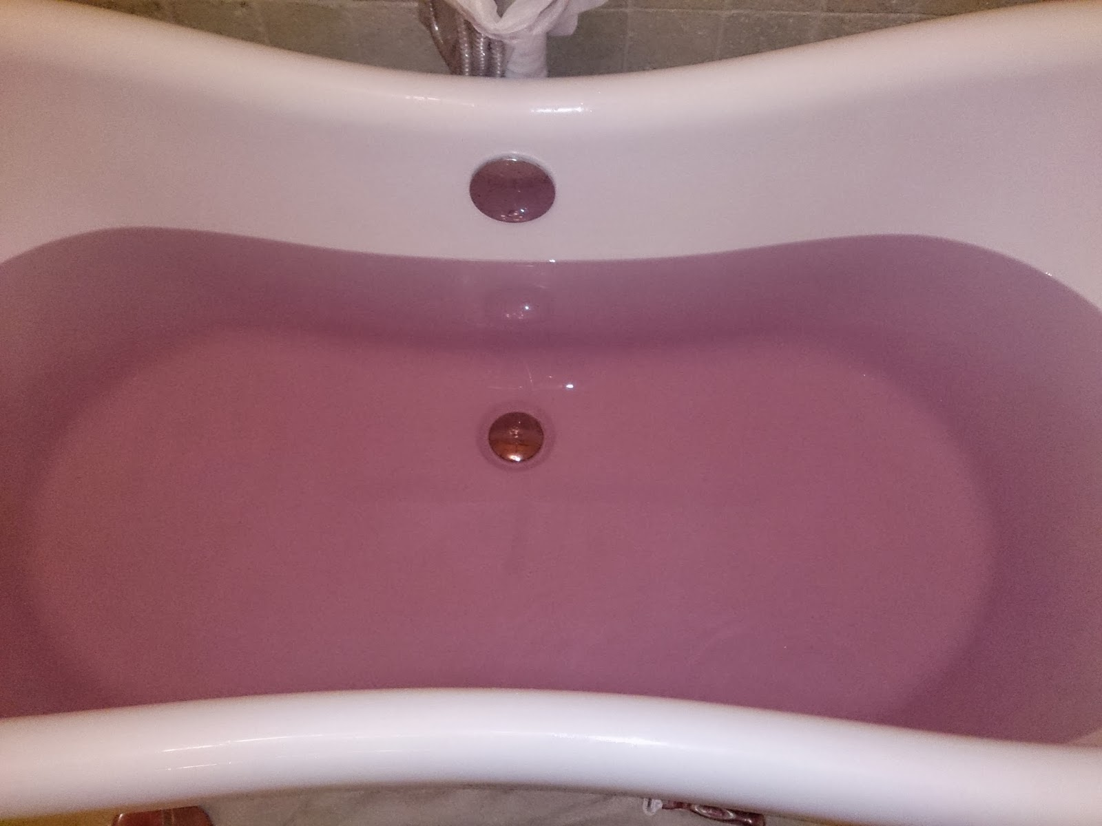 lush bath bombs ballistic bubble bar pink purple space girl mini comforter think pink creamy candy relax