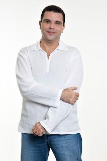 Rubens Lisboa_show Por Tantas Vozes