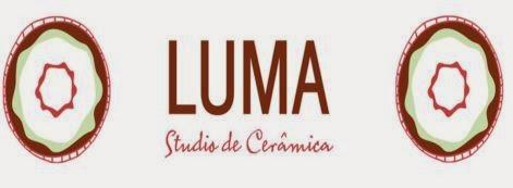 Luma Studio de Cerâmica