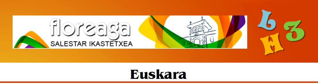lh3bloga-euskara