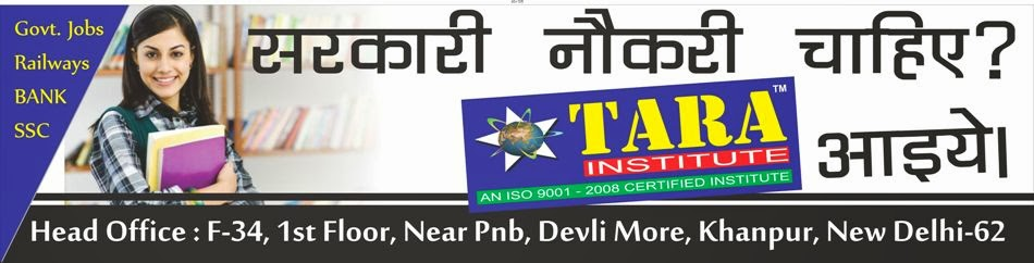 Bank Po Coaching, Bank Clerk Coaching, IBPS Po Coaching, IBPS Clerk Coaching