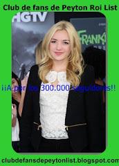 ¡¡A por los 300.000 seguidores!!