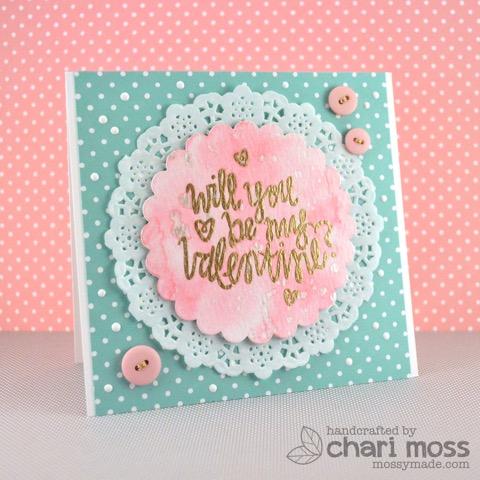 http://2.bp.blogspot.com/-8T-d8QQMsXw/VN4cN5bu5yI/AAAAAAAAFfI/rOYQ7wjVoFM/s1600/NT_FEB_Valentine.jpeg
