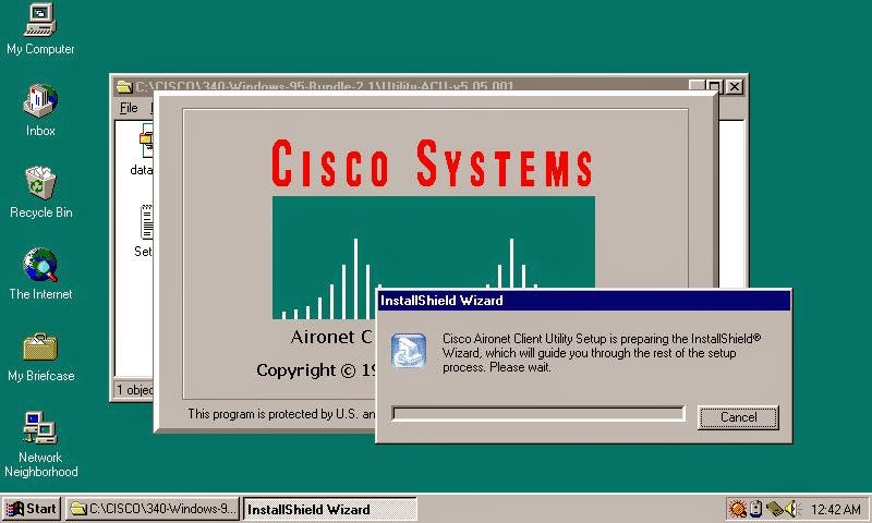 CISCO AIR-CB21AG-E-K9 DRIVER DOWNLOAD
