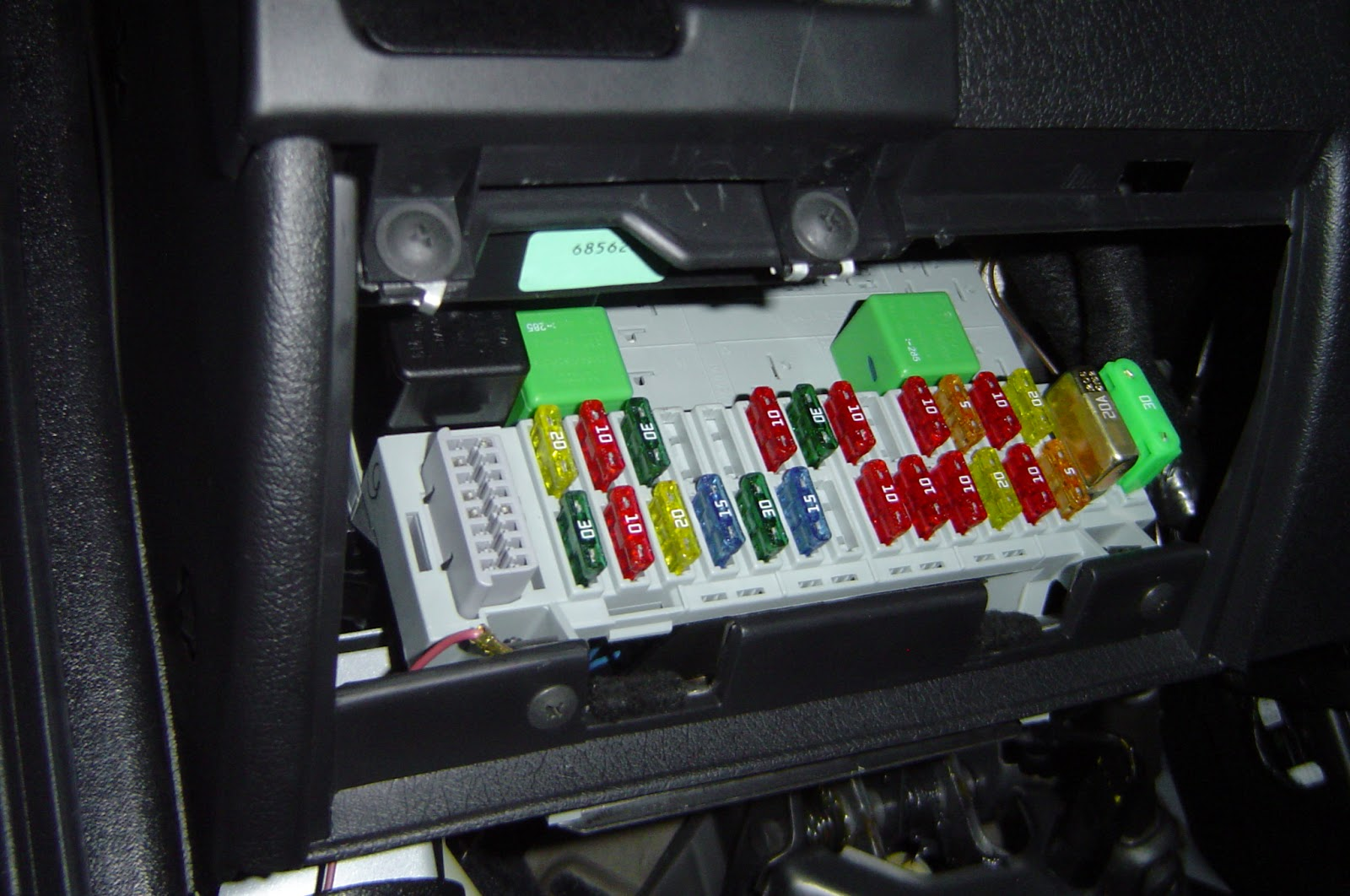 Ford F750 Fuse Box Explore Schematic Wiring Diagram \u2022 2015 Ford F750  Fuse Box Location 2013 Ford F750 Fuse Box Location