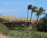 Maui's Sugar Cane Train Review, #Maui, #Hawaii