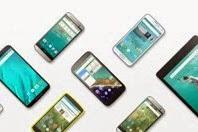 Pilih HP Android One Atau Asus Zenfone