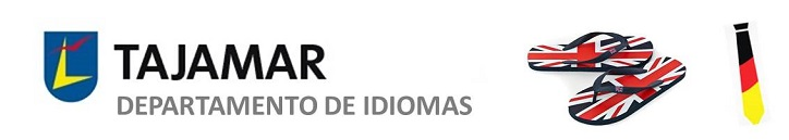 http://inglessecundariatajamar.blogspot.com.es/