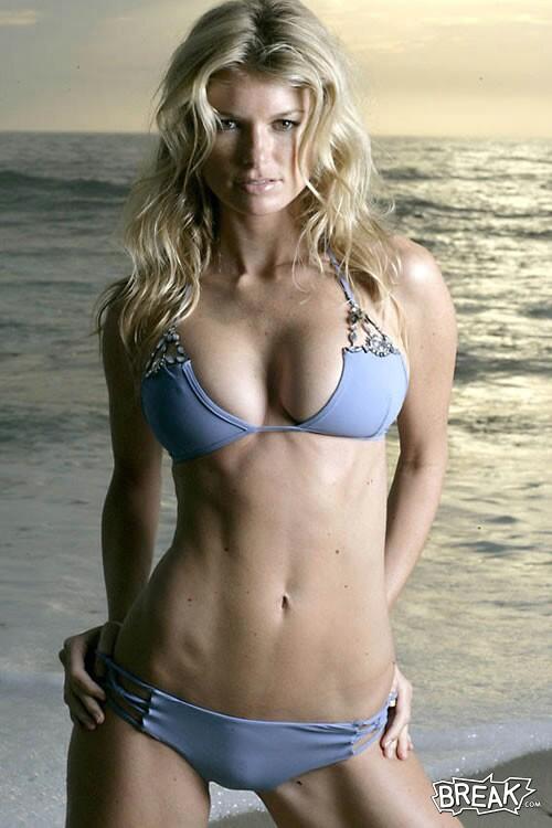Melissa Amber Schuman >> Beautiful Girls Photos | Hot Photos | Sexy Photos