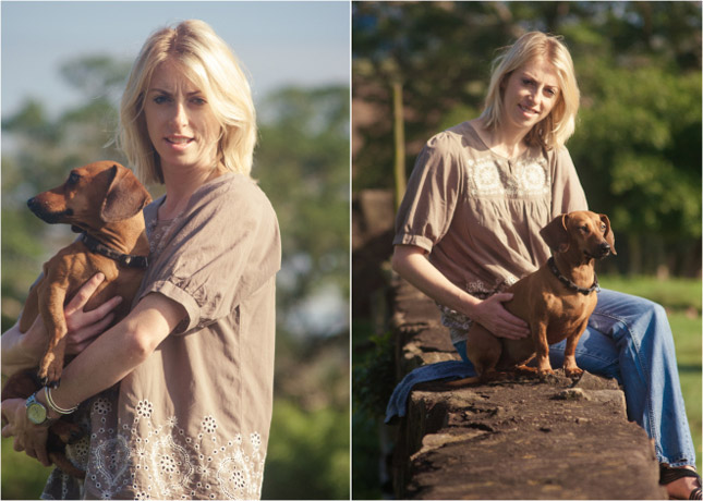 Furry Friends, The Girl in gumboots Photography