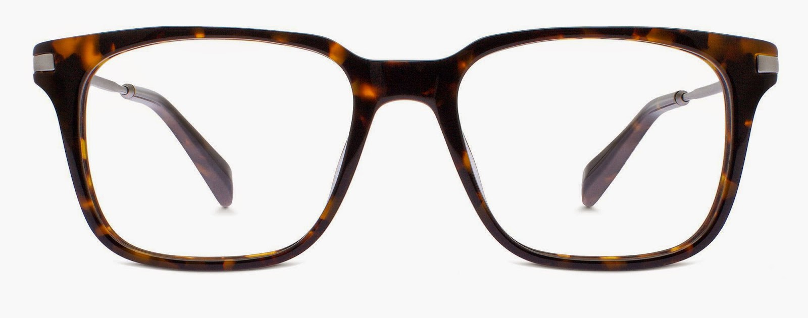 Eyeglass Frames Home Try On : Greatest Blog.tv: Warby Parker (5 Pair - Home Try-On ...