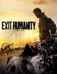 Exit Humanity | Bmovies