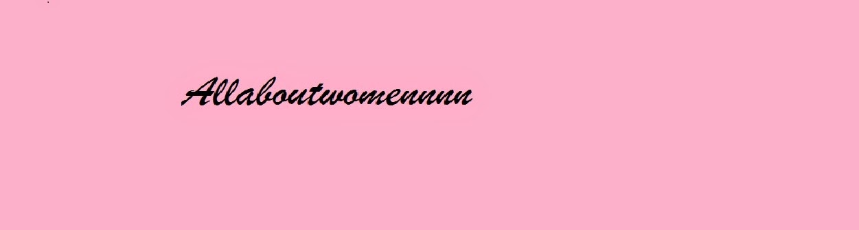 AllAboutWomen