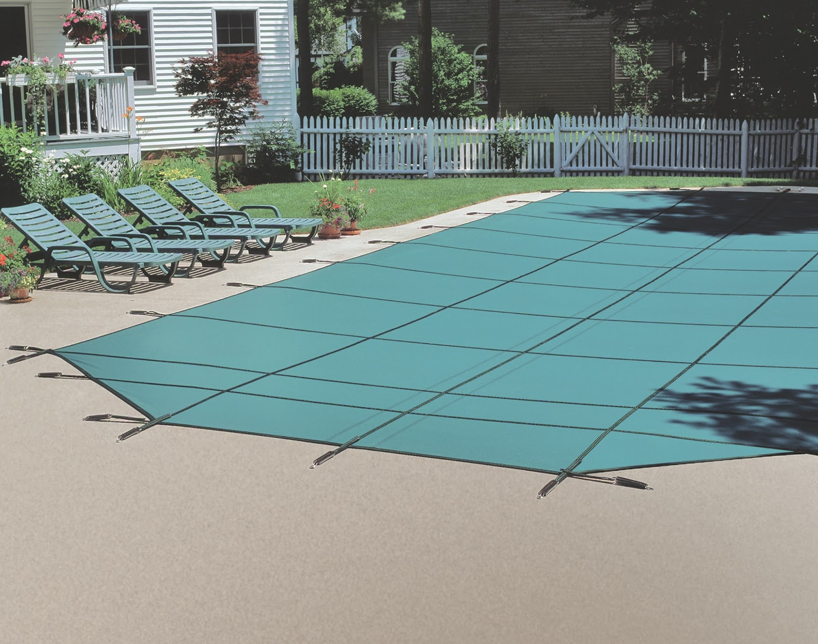 Pool Cover Star Switch Wiring Diagram - Example Electrical Wiring ...