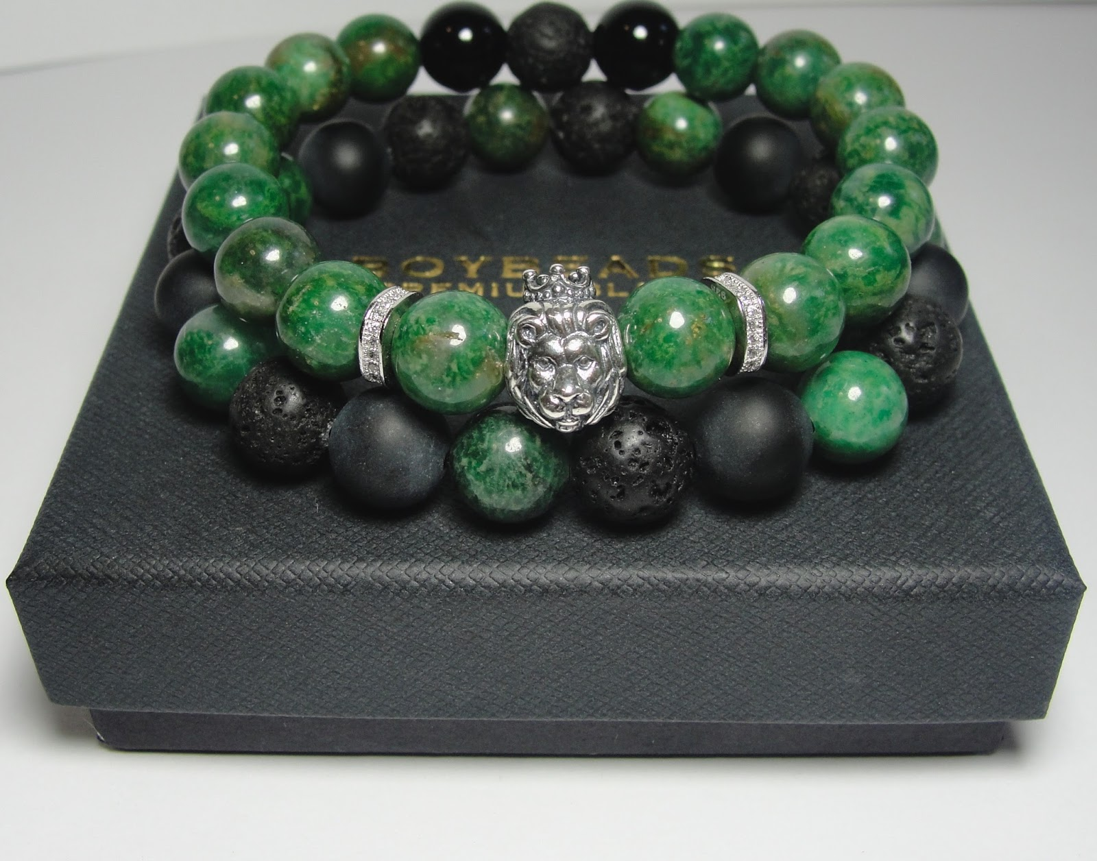 perlota jade jewelry en rainbow exclusive bracelet and dream french diamond fine diamonds