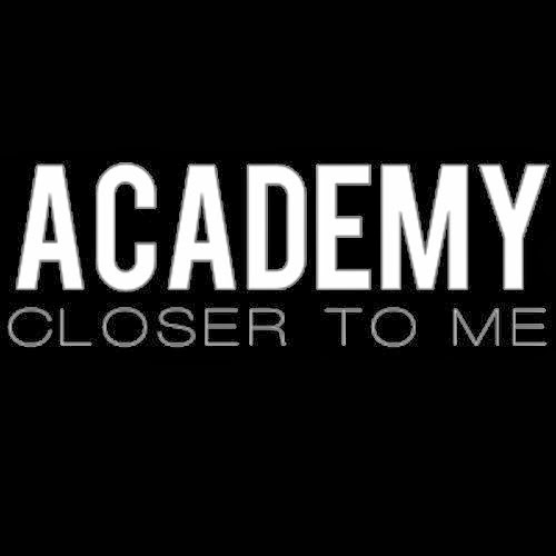 Stream a new song from ACADEMY