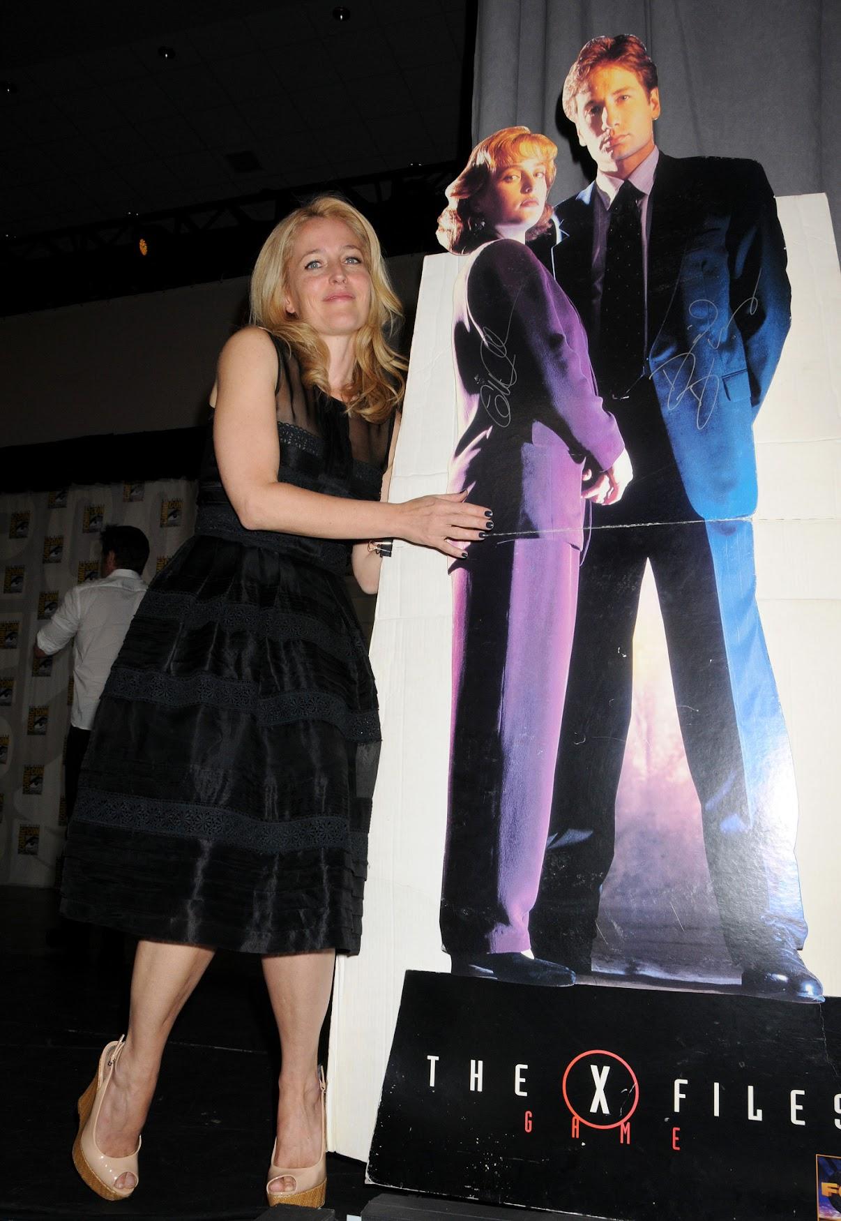 http://2.bp.blogspot.com/-8T8QscA4BaY/Ue3OMtGHZ4I/AAAAAAAAGmY/krv06xOKYPU/s1750/EGA_Gillian-Anderson_The-X-Files-20th-Anniversary-Panel_San-Diego-Comic-Con-13_Jul-18-2013_36.JPG