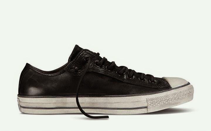Cara Membedakan Sepatu Converse All Star Asli Sama Palsu 27d85433ab