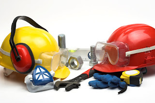 Fire Safety Equipments- How To Maintain Them Properly?
