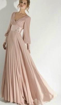 Disenadores de vestidos de fiesta online
