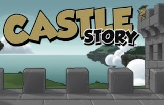 Castle Story PC Games
