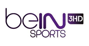Bein Sports AR 3 HD en direct Live - 3 مباشرمشاهدة قناة بي ان سبورت