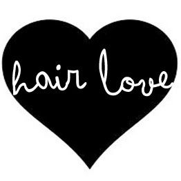 Hair Love Shop