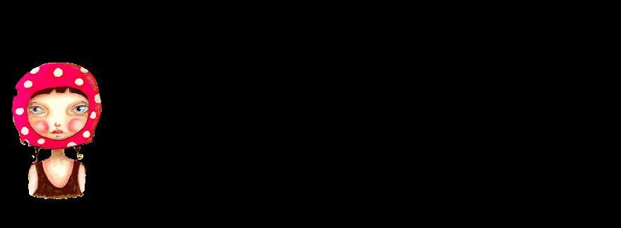manonpopjes