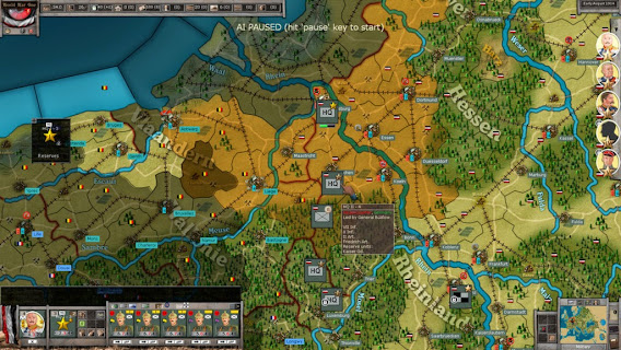 World War 1 Centennial Edition ScreenShot 02