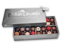 chocolates_dilettante