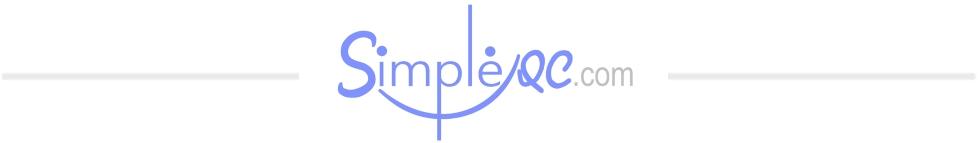 SimpleQC.com