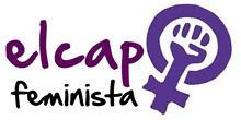 Encuentro Latinoamericano y del Caribe de Acción y Prácticas Feministas