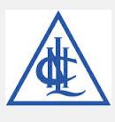 Neyveli Lignite Corporation Limited Hiring Graduate Executive Trainee