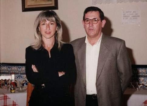 Premiats 1997
