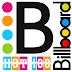 Billboard Hot 100 Singles Chart-----