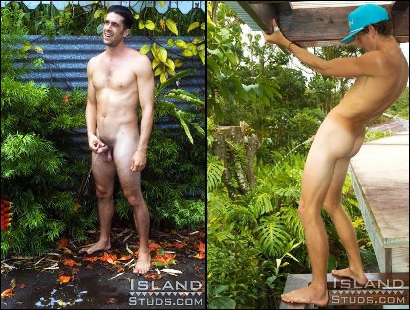 Naked Men Pissing Tumblr