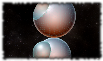 spheres-scripting-3d-coat.png